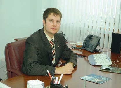 shagivaleev