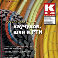 2003_5_01_cover