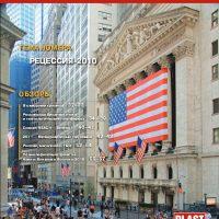 2010_12_01_cover.pdf