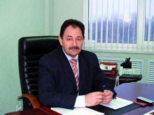 Рыбальченко